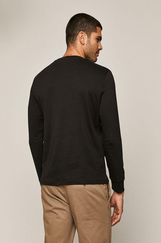 Medicine - Tričko s dlhým rukávom Basic  100% Bavlna