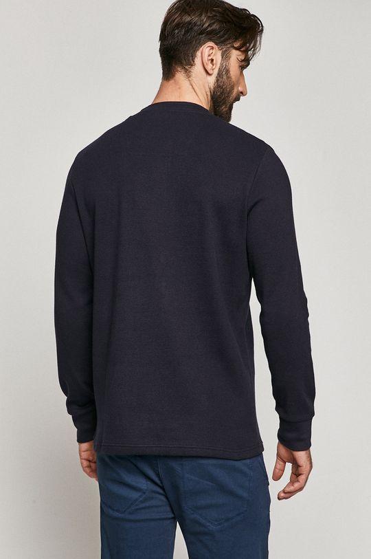 Medicine - Tričko s dlouhým rukávem Comfort Zone  100% Bavlna