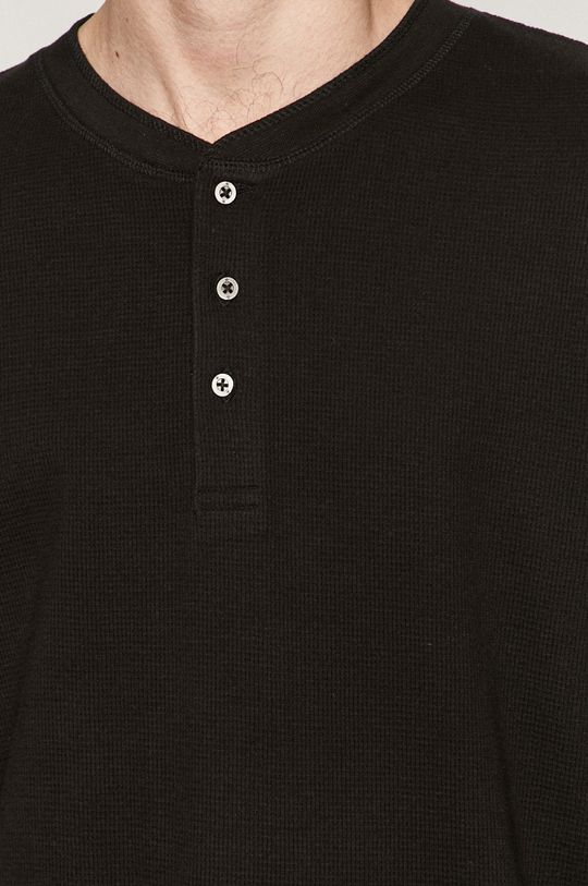 Medicine - Tričko s dlouhým rukávem Comfort Zone Pánský