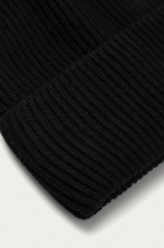 Medicine - Čepice Basic černá
