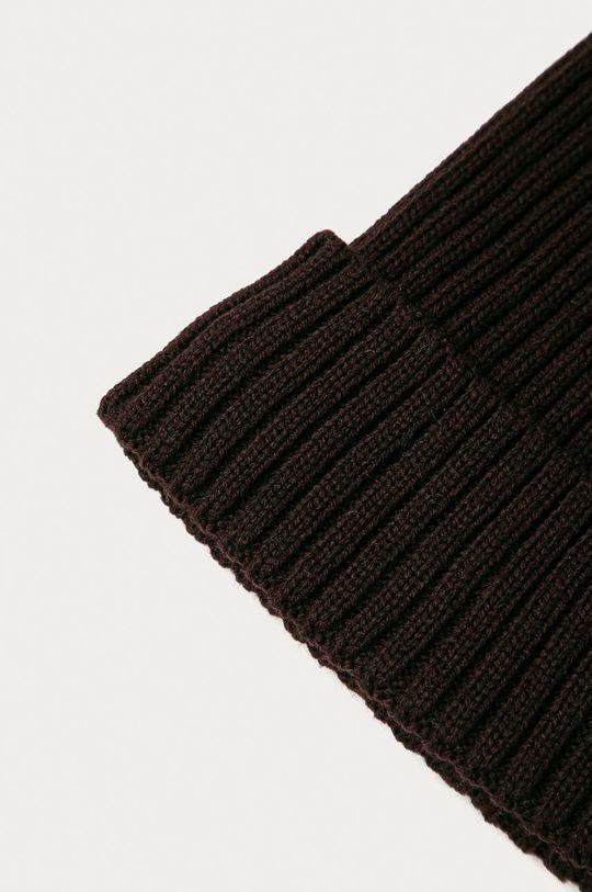 Medicine - Čepice Basic  Podšívka: 100% Polyester Hlavní materiál: 100% Akryl
