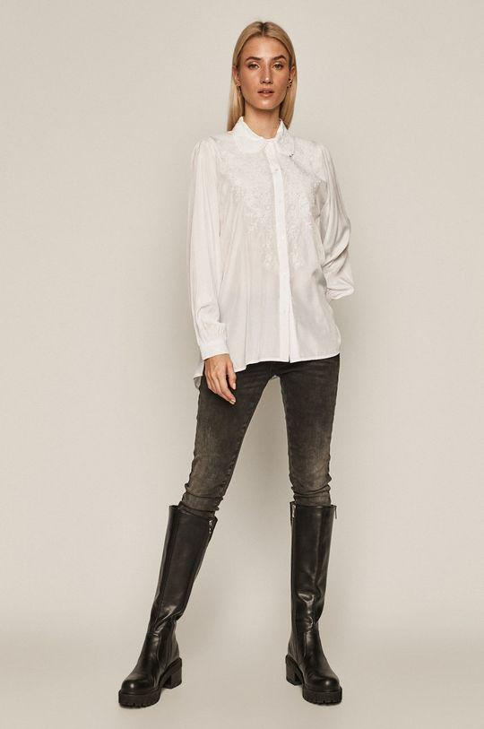 Medicine - Košile Glitch  40% Polyester, 60% Viskóza