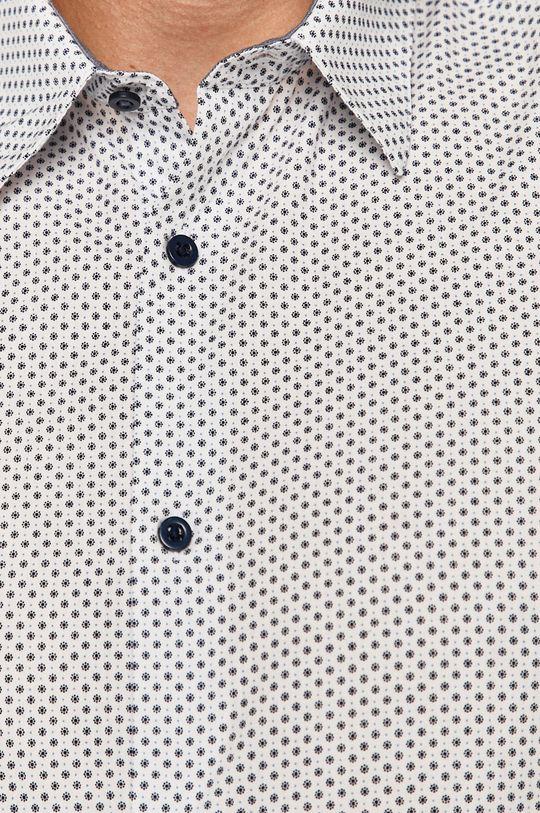 Medicine - Bavlnená košeľa Basic biela