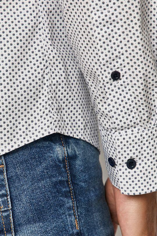 Medicine - Bavlnená košeľa Basic
