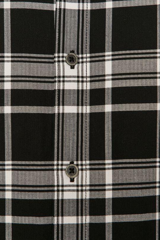 Medicine - Koszula Basic czarny