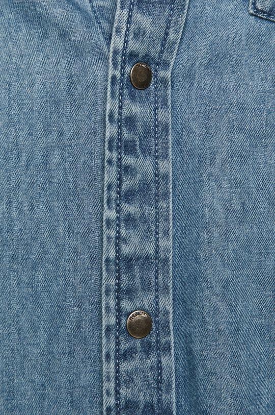 Medicine - Koszula jeansowa Simplicity Interrupted