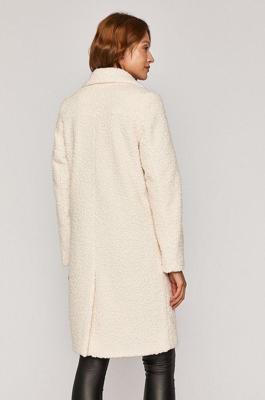 Medicine - Kabát Pale Femininity  Podšívka: 100% Polyester Základná látka: 100% Polyester
