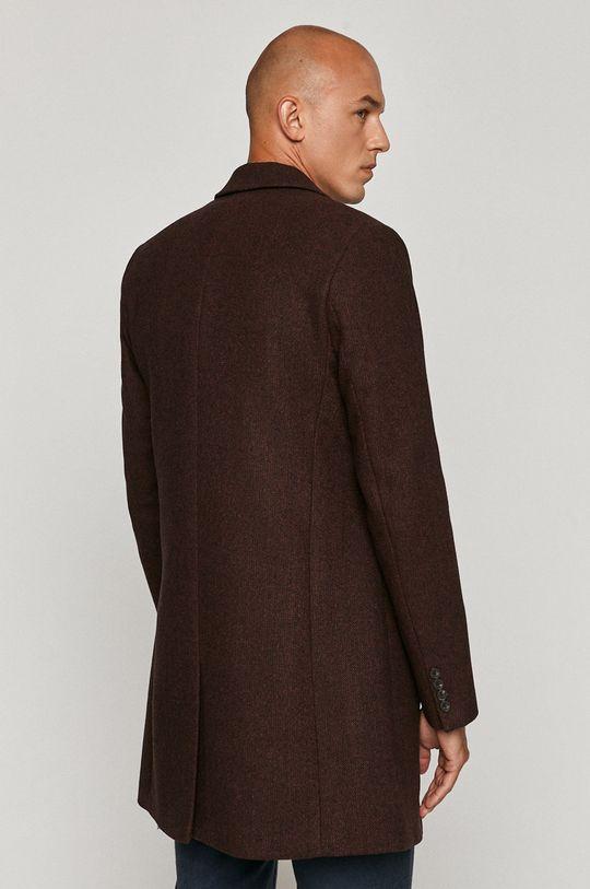 Medicine - Kabát Monochromatic  Podšívka: 100% Polyester Základná látka: 57% Polyester, 40% Vlna, 3% Iná látka