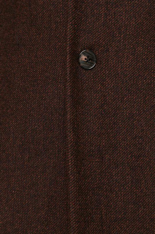 Medicine - Kabát Monochromatic Pánsky