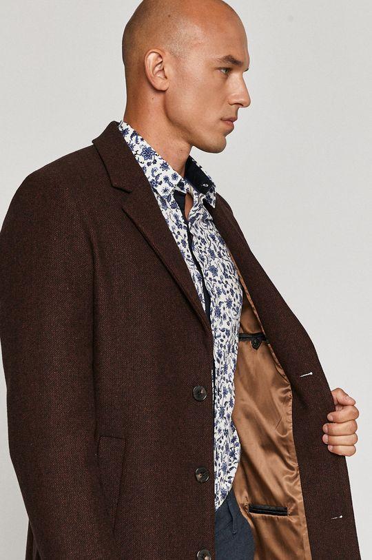 Medicine - Kabát Monochromatic