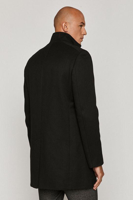 Medicine - Kabát Monochromatic  Základná látka: 49% Bavlna, 33% Polyester, 18% Viskóza Podšívka 1: 100% Polyester Podšívka 2: 100% Polyester