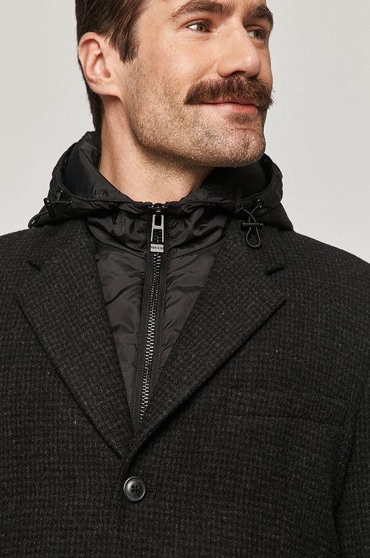 Medicine - Kabát Modesty Pánský