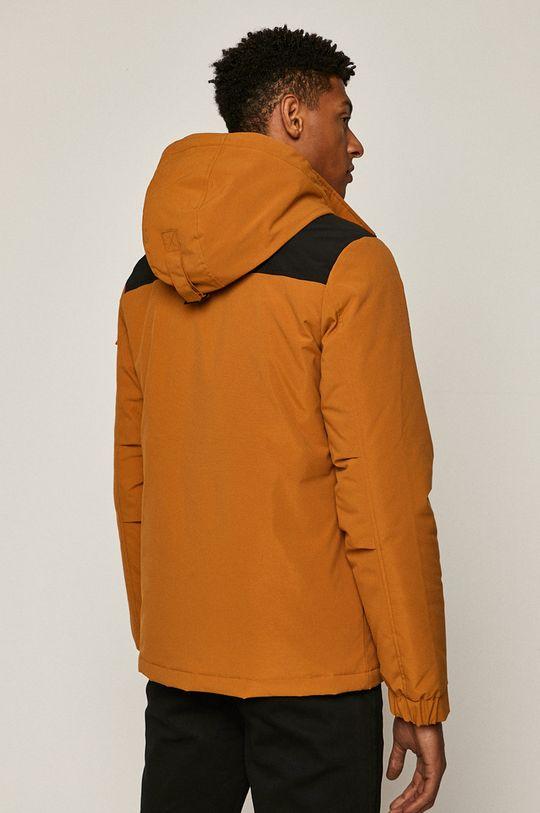 Medicine - Куртка Night Driver  100% Поліестер