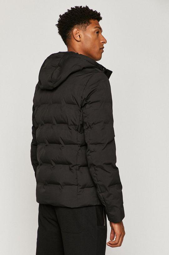 Medicine - Páperová bunda Modesty  Podšívka: 100% Polyester Výplň: 10% Páperie, 90% Páperie Základná látka: 100% Polyester