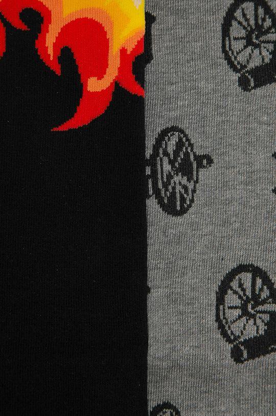Medicine - Ponožky Special Collections (2-pack) vícebarevná