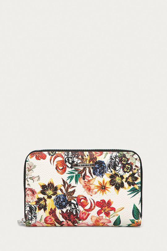 multicolor Medicine - Portofel Flower Traces De femei