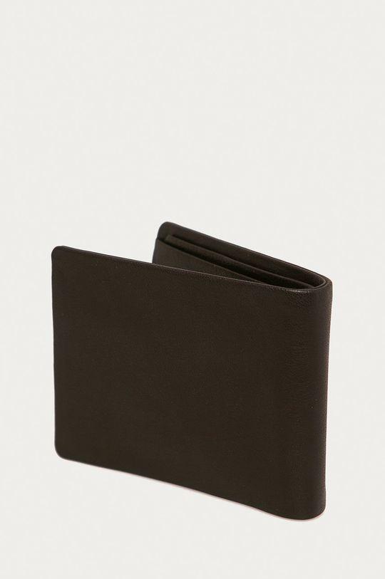Medicine - Kožená peňaženka Basic  100% Prírodná koža