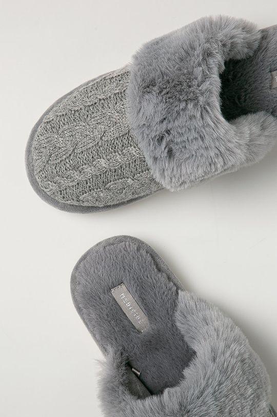 Medicine - Papuče Gifts  100% Polyester