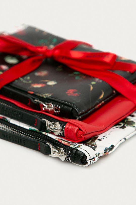 Medicine - Kosmetická taška Gifts (3-pack) vícebarevná