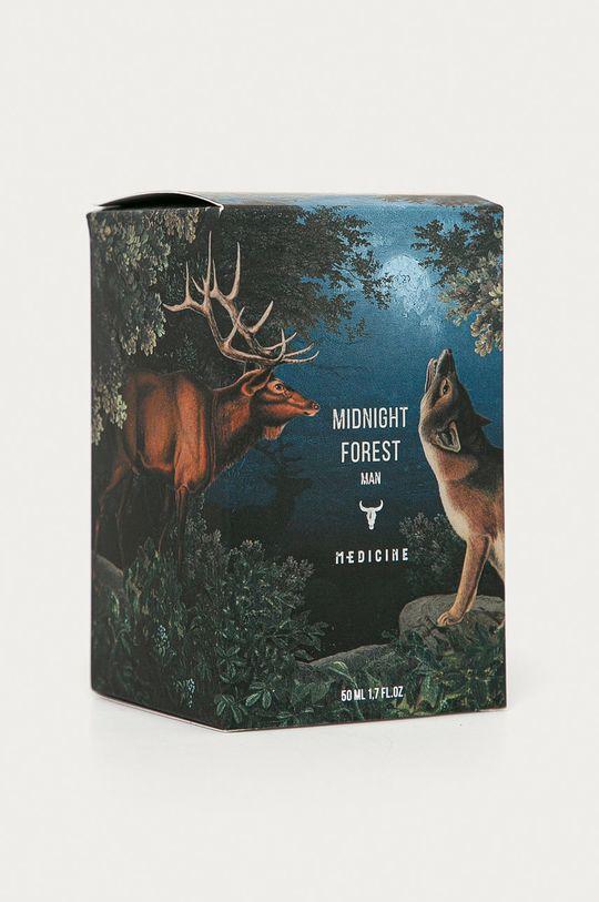 Medicine - Woda perfumowana Midnight Forest
