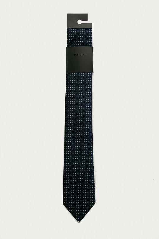 Medicine - Kravata Gifts  100% Polyester