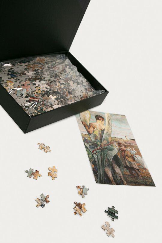 Medicine - Puzzle Gifts multicolor