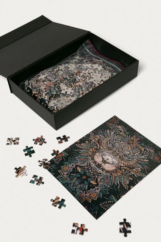 Medicine - Puzzle Gifts vícebarevná