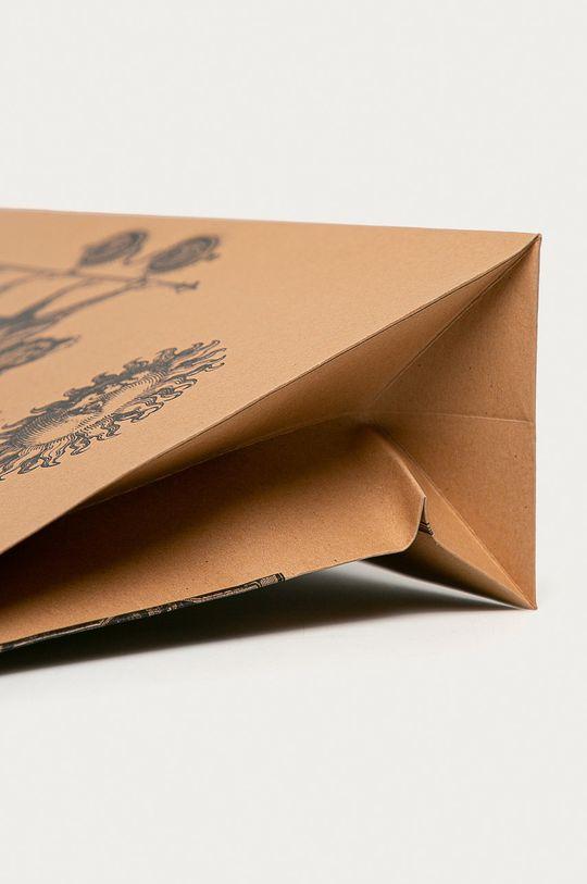 Medicine - Torebka prezentowa Gifts 100 % Papier
