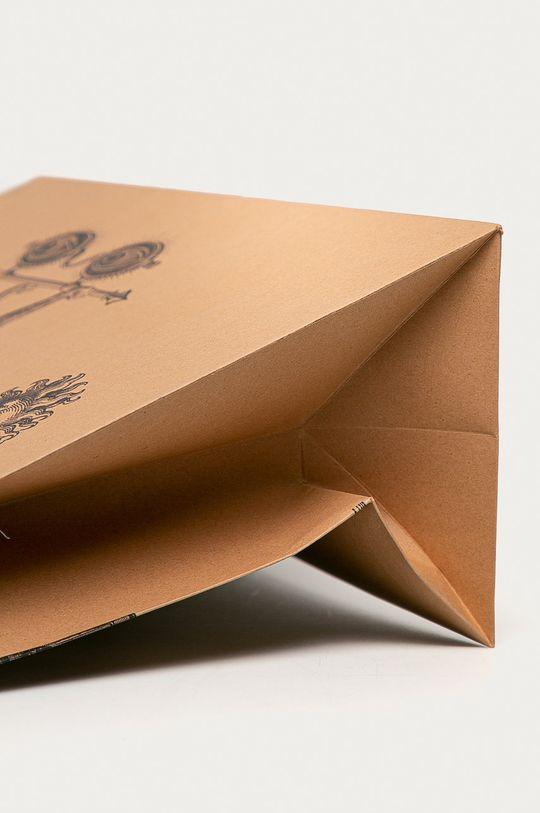 Medicine - Plasa cadou Gifts  100% Hartie