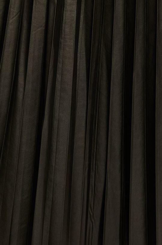 czarny Medicine - Spódnica Salted Carmel