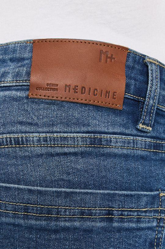 Medicine - Džíny Sustainable Classic