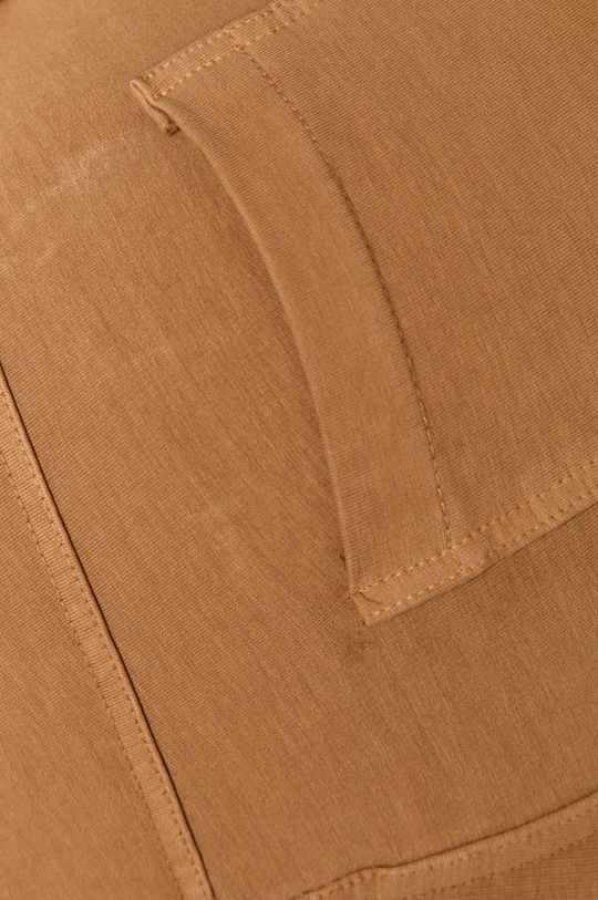 cielisty Medicine - Spodnie Salted Caramel