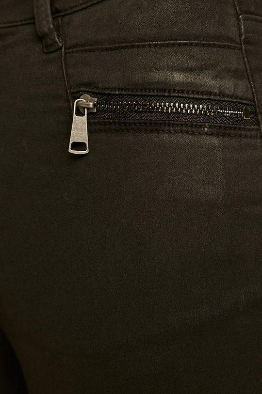 Medicine - Pantaloni Timeless Black De femei