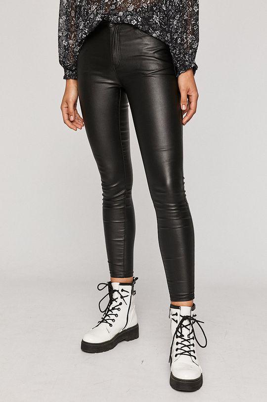 negru Medicine - Pantaloni Salted Caramel De femei