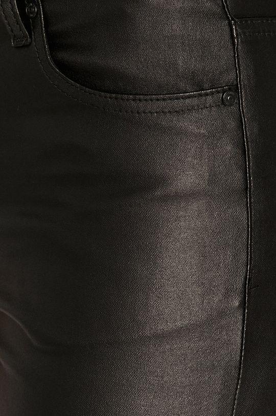negru Medicine - Pantaloni Salted Caramel