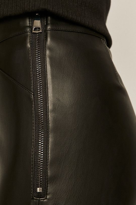 černá Medicine - Kalhoty Black Art