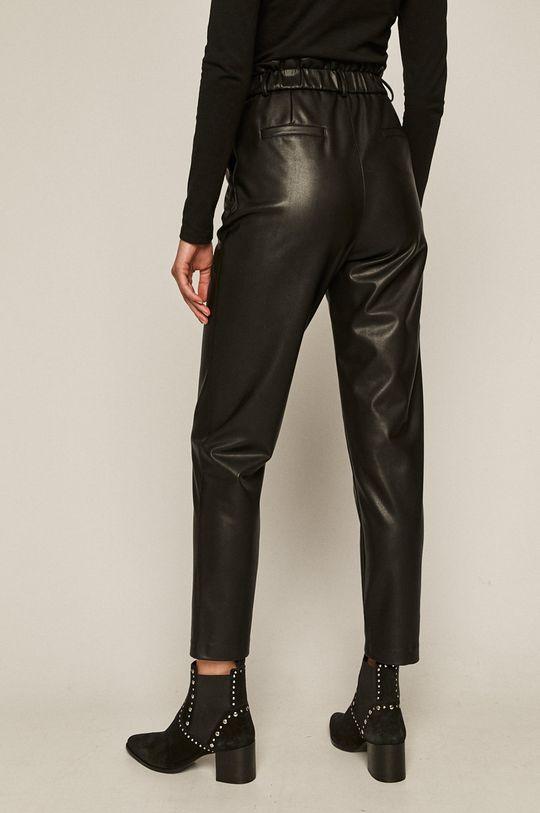 Medicine - Pantaloni Black Art  100% Poliuretan