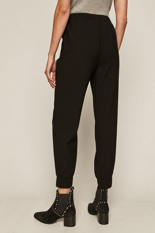 Medicine - Spodnie Black Art 10 % Poliester, 90 % Wiskoza