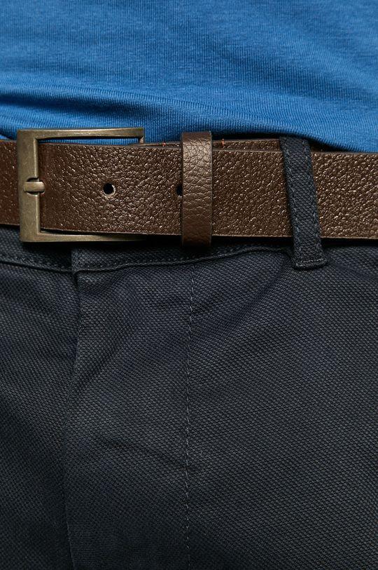 Medicine - Spodnie Basic Męski