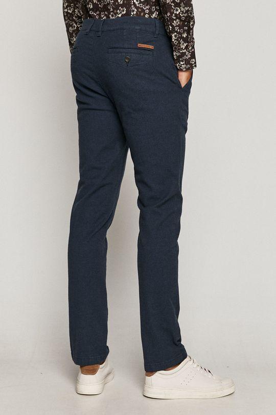 Medicine - Spodnie Basic Podszewka: 98 % Bawełna, 2 % Elastan, Materiał zasadniczy: 100 % Bawełna