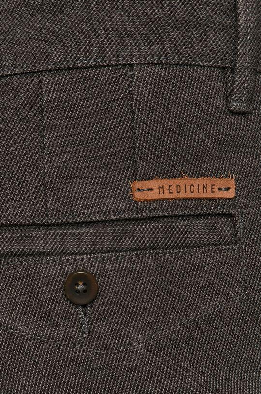 Medicine - Pantaloni Basic De bărbați