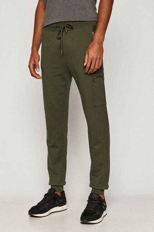 militar Medicine - Pantaloni Comfort Up De bărbați