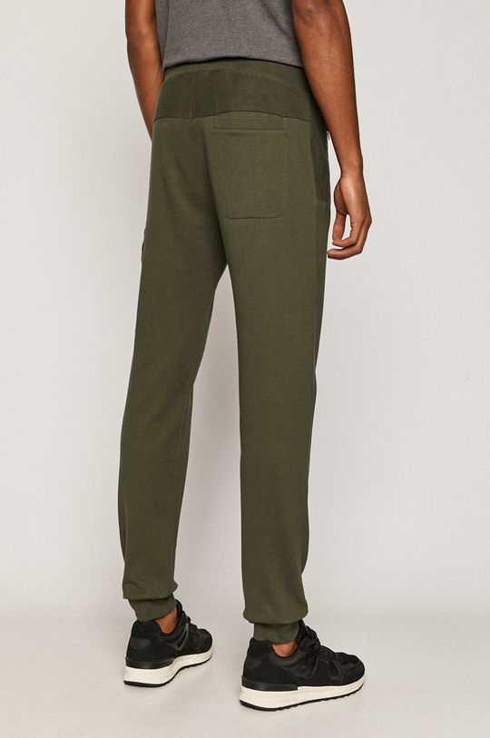 Medicine - Pantaloni Comfort Up militar