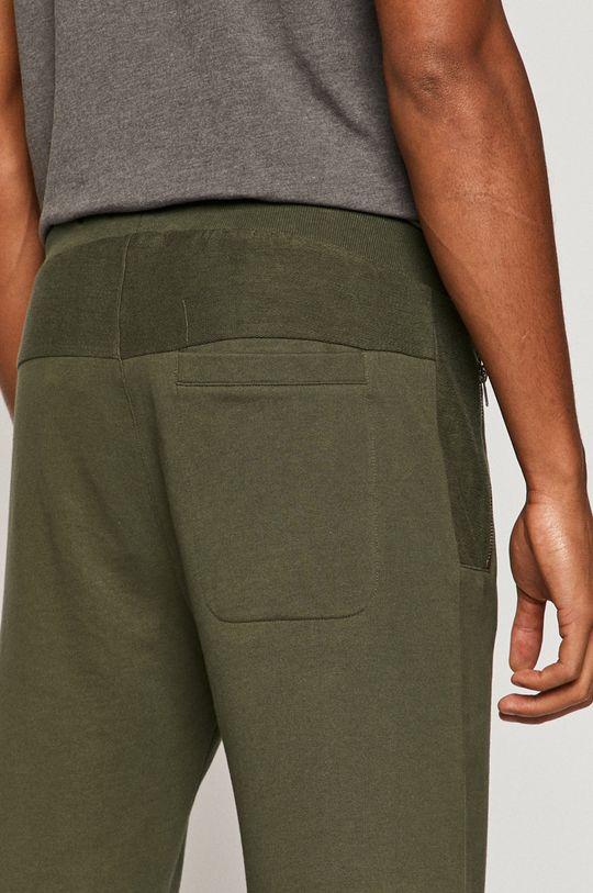 Medicine - Pantaloni Comfort Up  100% Bumbac
