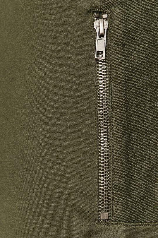 militar Medicine - Pantaloni Comfort Up
