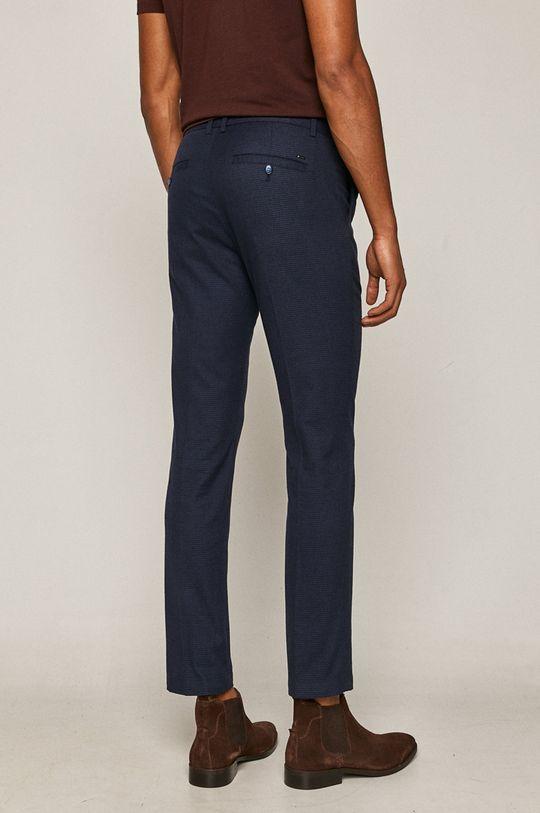 Medicine - Spodnie Classic Gatteway 98 % Bawełna, 2 % Elastan