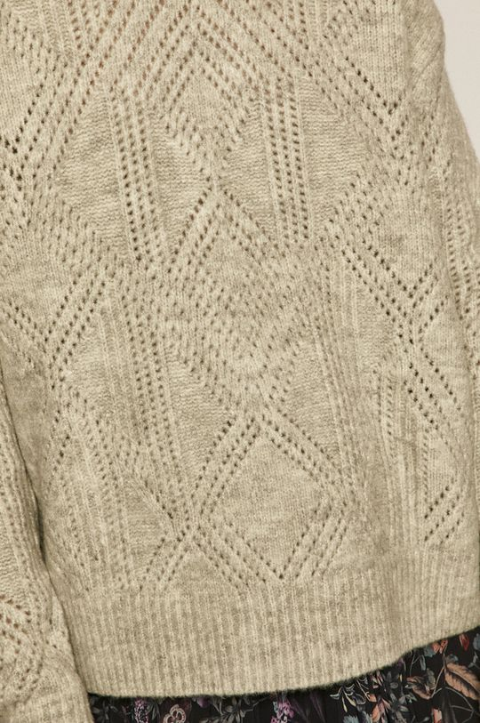 Medicine - Sweter Herbaria