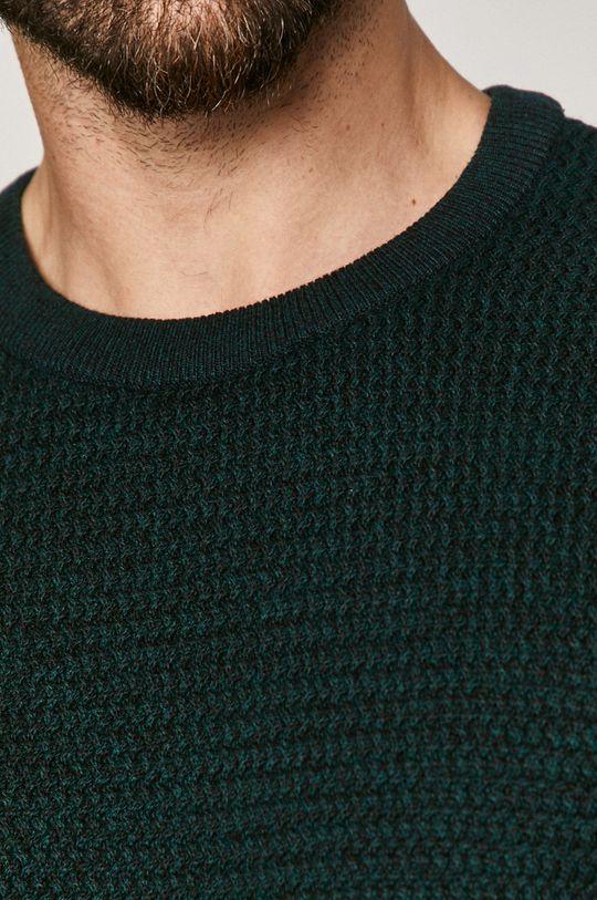 Medicine - Sweter Basic Męski