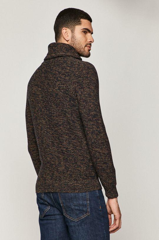 Medicine - Sweter Modesty 100 % Bawełna