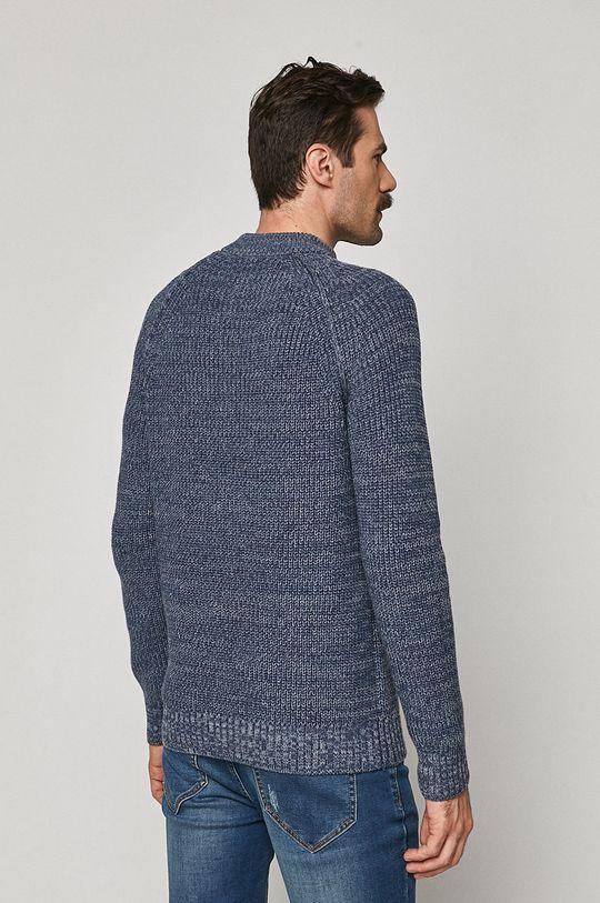 Medicine - Sweter New Heritage 40 % Akryl, 60 % Bawełna